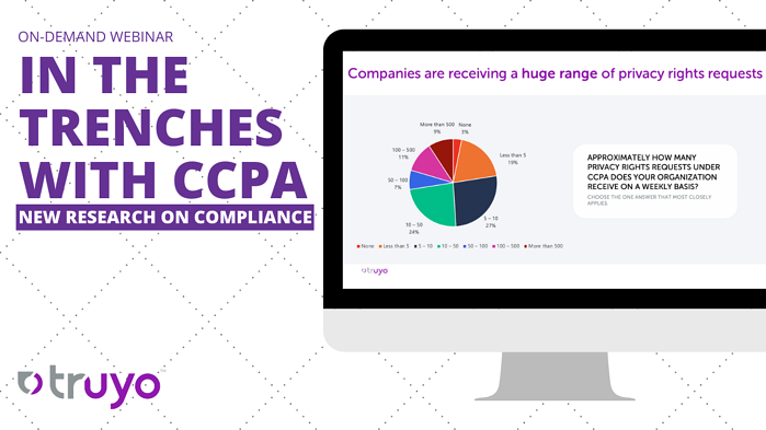 IN THE TRENCHES WITH CCPA NEW RESEARCH ON COMPLIANCE (2)