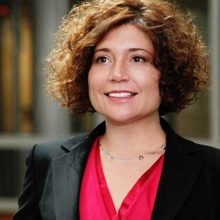 Janalyn Schreiber