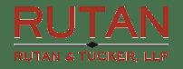 Rutan Logo 400