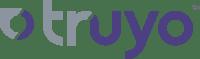 Truyo Logo - 2021
