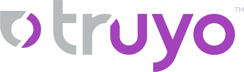 Your Enterprise Privacy Compliance Solution | Truyo