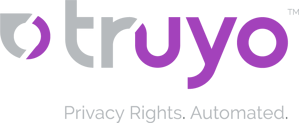 Truyo-logo-on-dark-ico-left